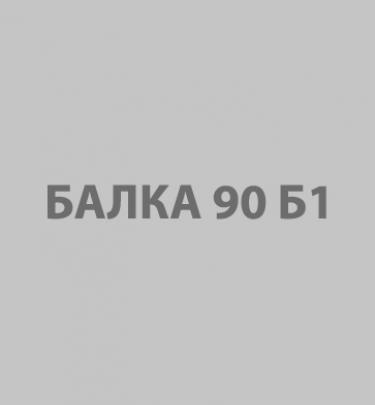 Балка 90Б1